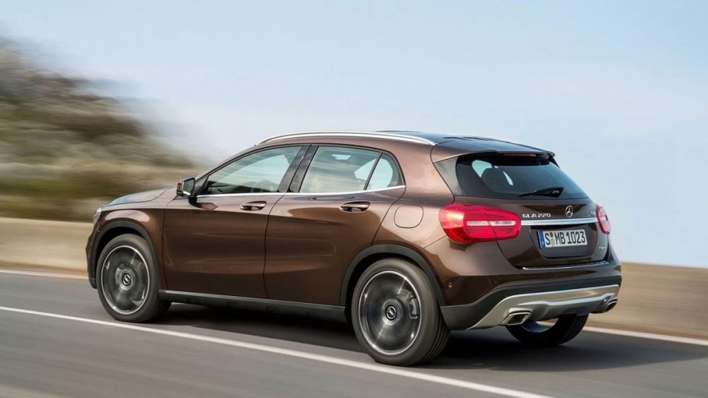 M-Benz_GLA-Class_GLA200d