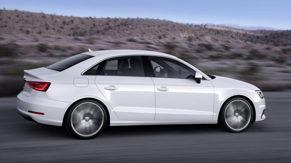 Audi_A3 Sedan_40 TFSI