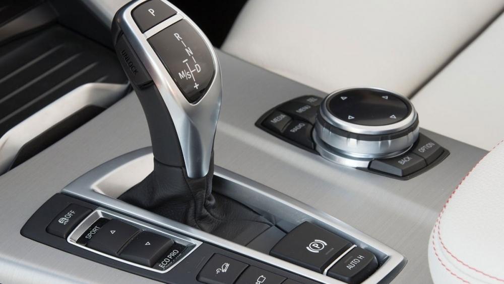 BMW_X4_xDrive28i