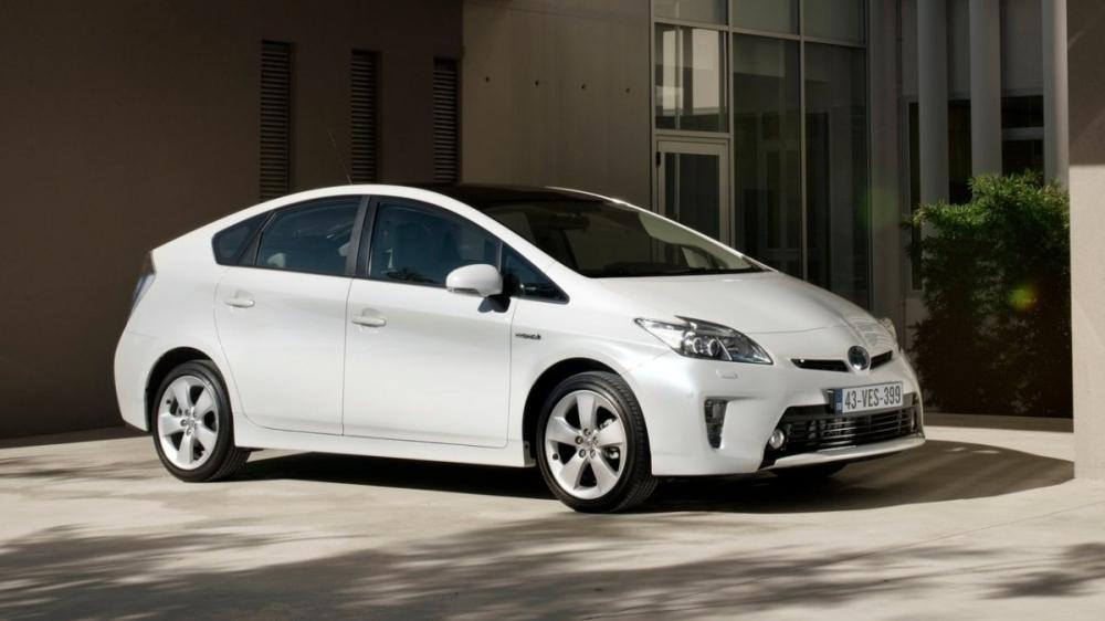 Toyota_Prius_1.8 G