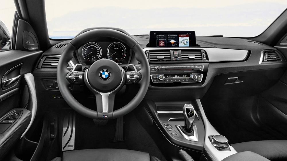 2020 BMW 2-Series M240i
