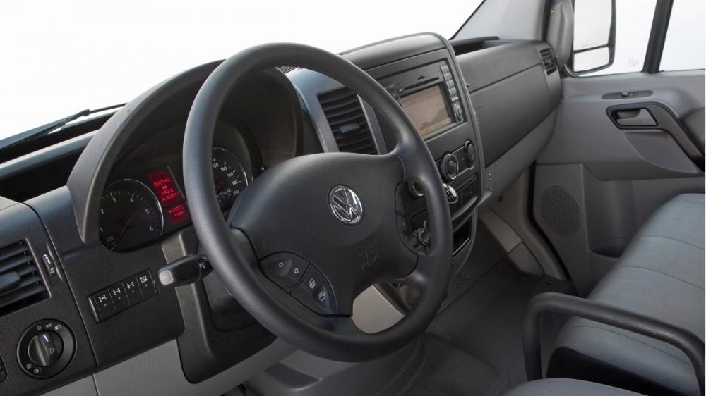Volkswagen_Crafter GP_35 Kombi 2.0 TDI MWB