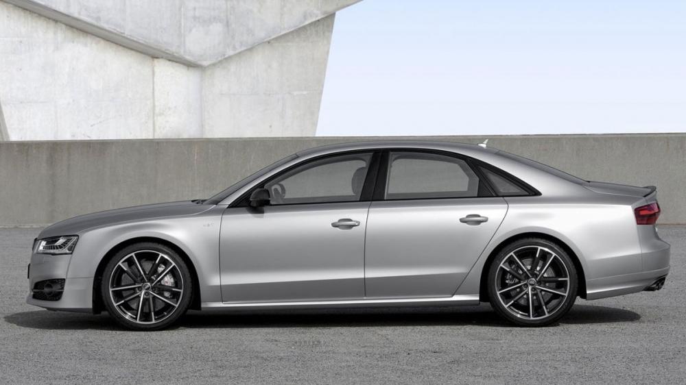 Audi_A8_S8 Plus