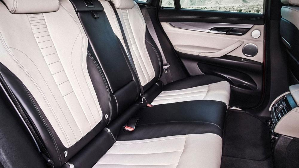 BMW_X6_xDriveM50d