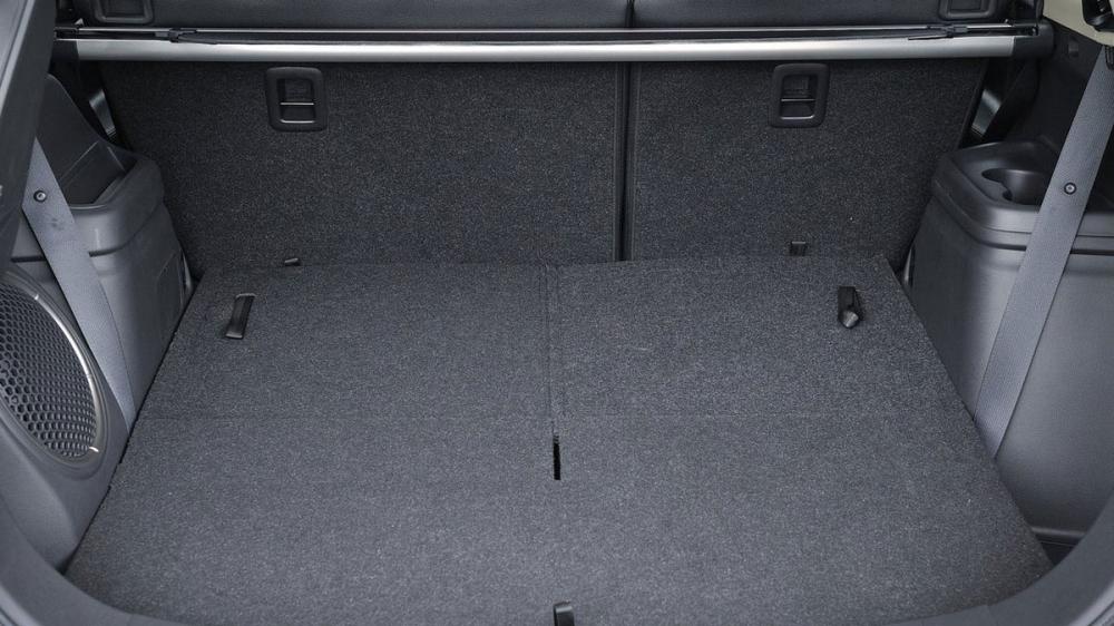 Mitsubishi_Outlander_時尚型