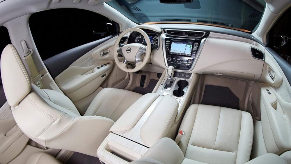 Nissan_Murano_Hybrid