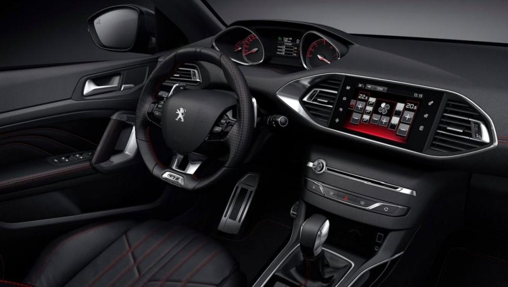 Peugeot_308 SW_GT