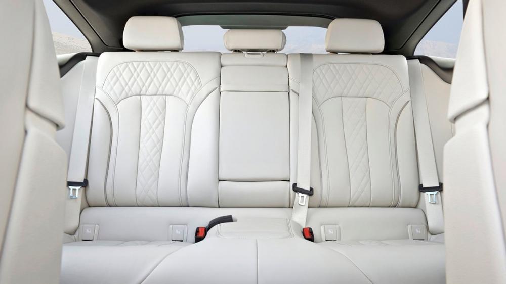 2019 BMW 6-Series Gran Turismo 630i M Sport
