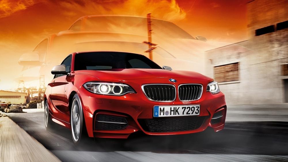 BMW_2-Series_M240i自排版