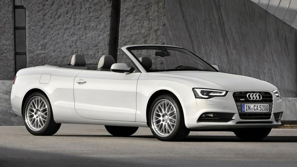 Audi_A5 Cabriolet_40 TFSI quattro