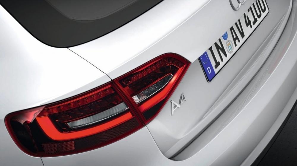 Audi_A4 Avant_45 TFSI