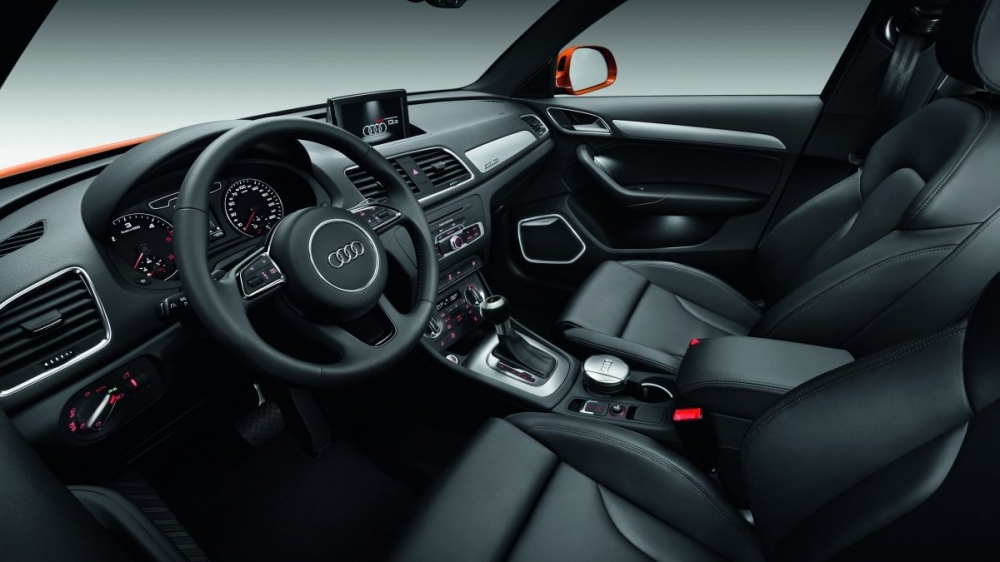 Audi_Q3_35 TDI quattro