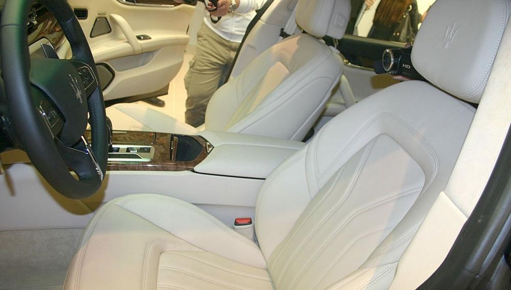 Maserati_Quattroporte_S Q4