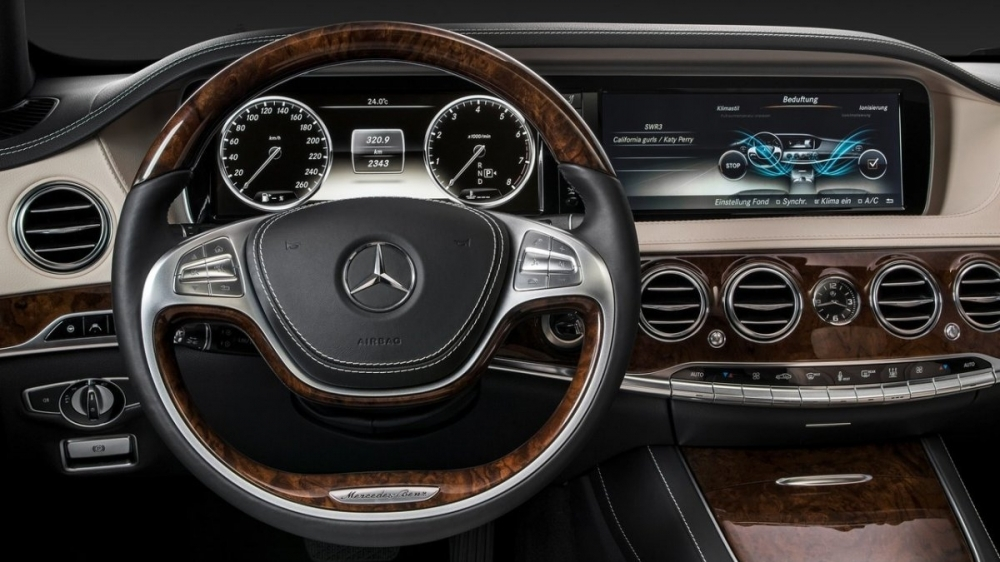 M-Benz_S-Class_S500 L