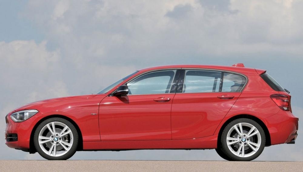 BMW_1-Series_120d Sport Line