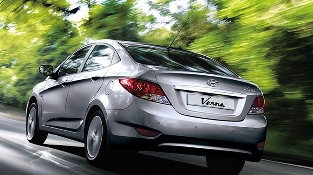 Hyundai_Verna_1.6尊爵型酷跑款