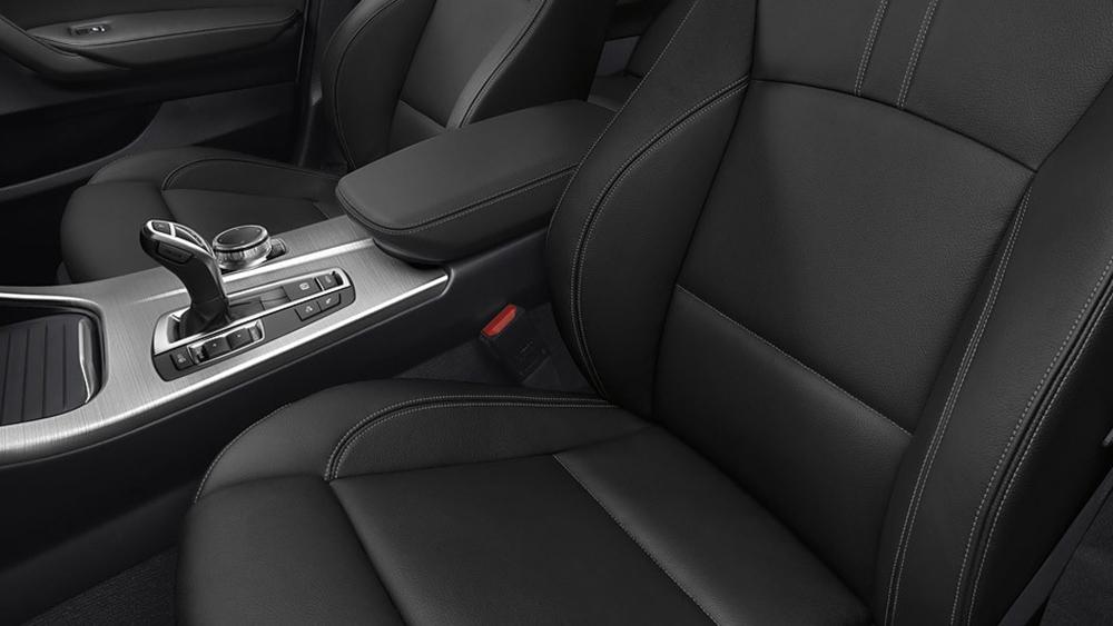 BMW_X4_xDrive28i M Sport