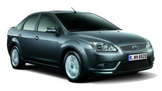 Ford_Focus_1.8 Ghia