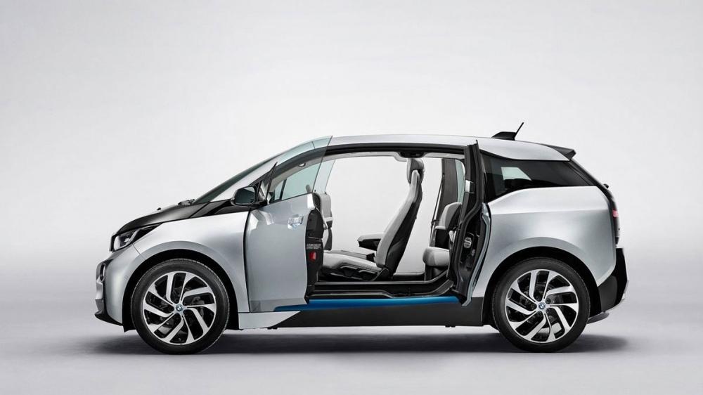 BMW_i3_REX
