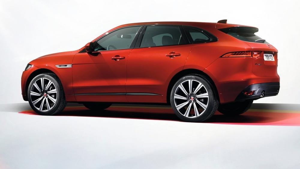 Jaguar_F-Pace_Prestige 20d AWD