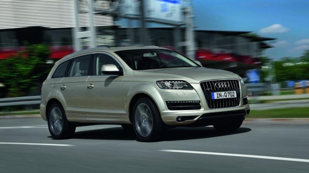 Audi_Q7_35 TFSI quattro