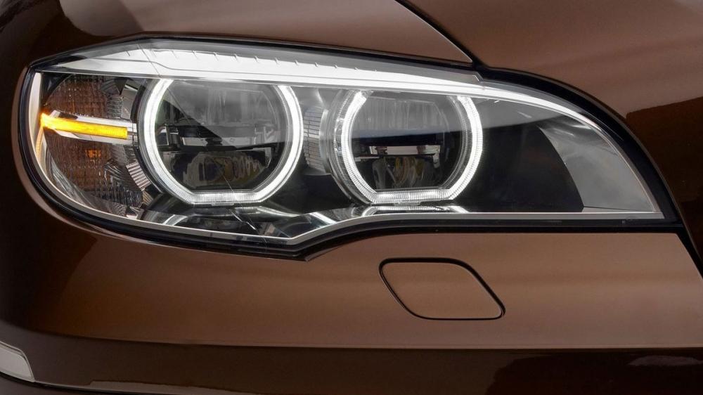 BMW_X6_xDrive40d