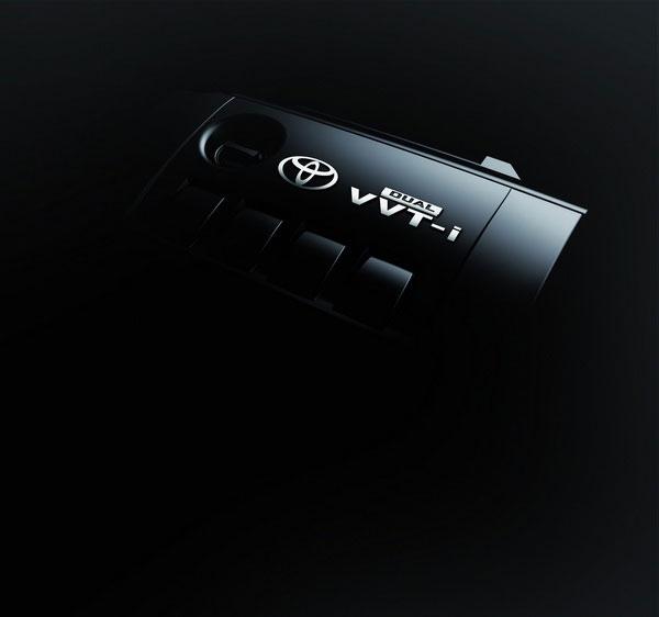 Toyota_Wish_2.0 E-Hi