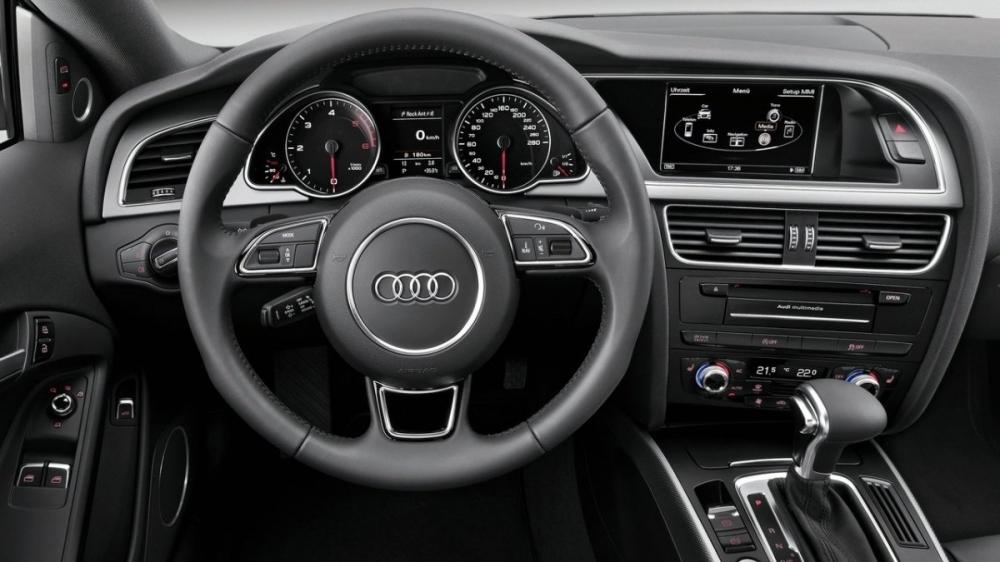 Audi_A5 Coupe_50 TFSI quattro