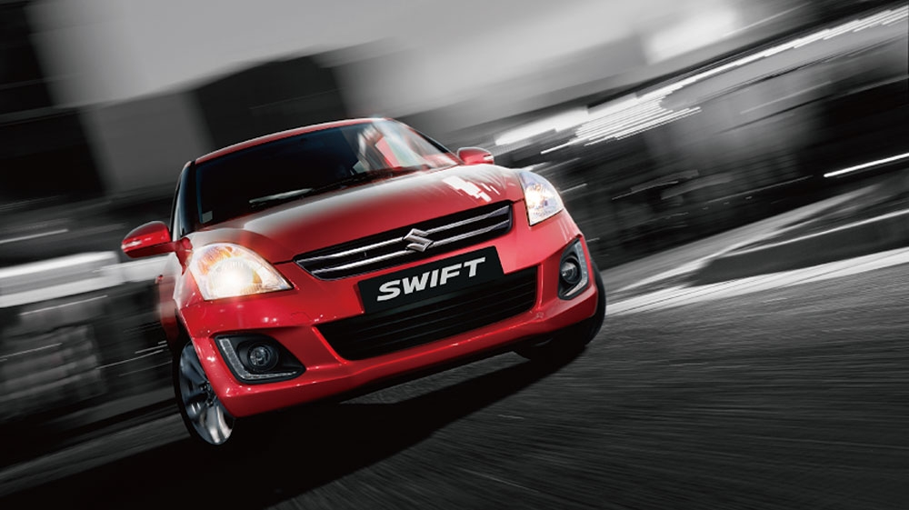 Suzuki_Swift_1.2 GLX