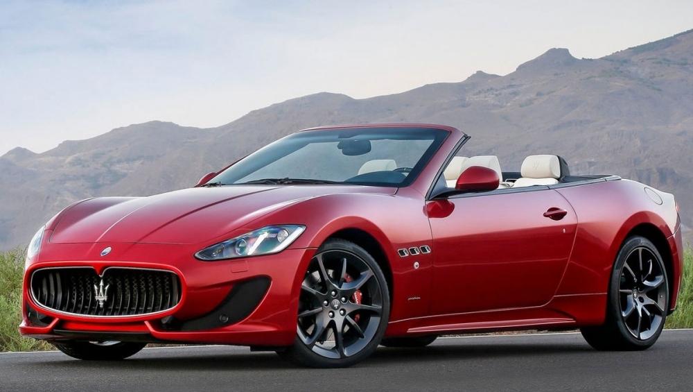 Maserati_GranCabrio_Sport 4.7