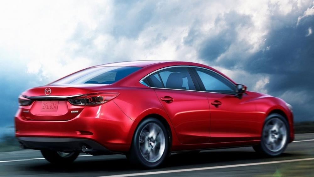 Mazda_6_SKY-G+