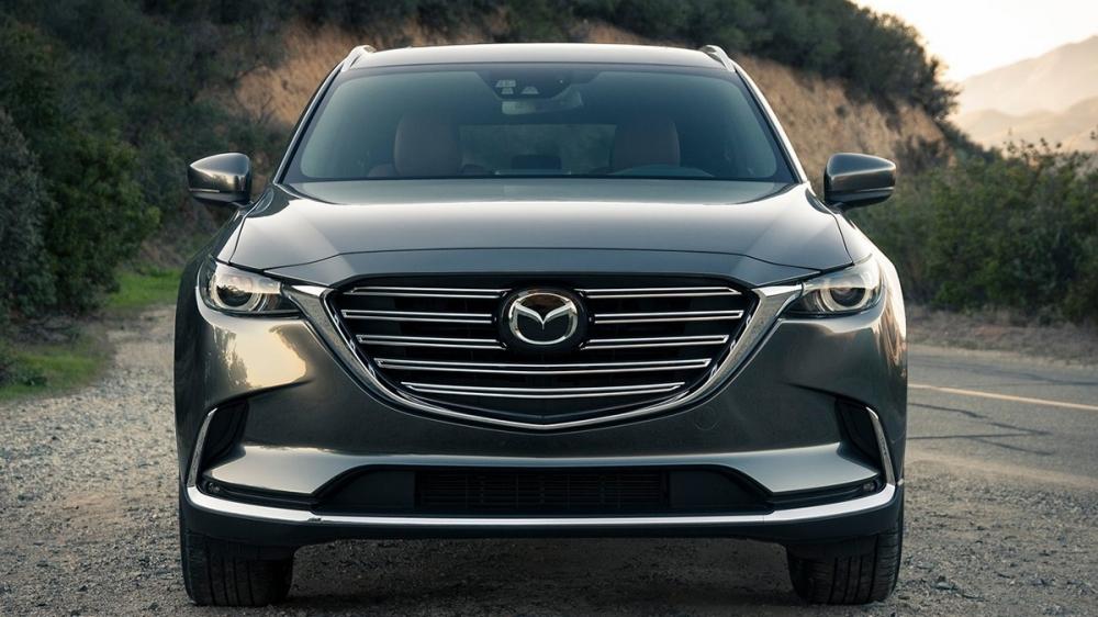 Mazda_CX-9_SKY-G 2WD