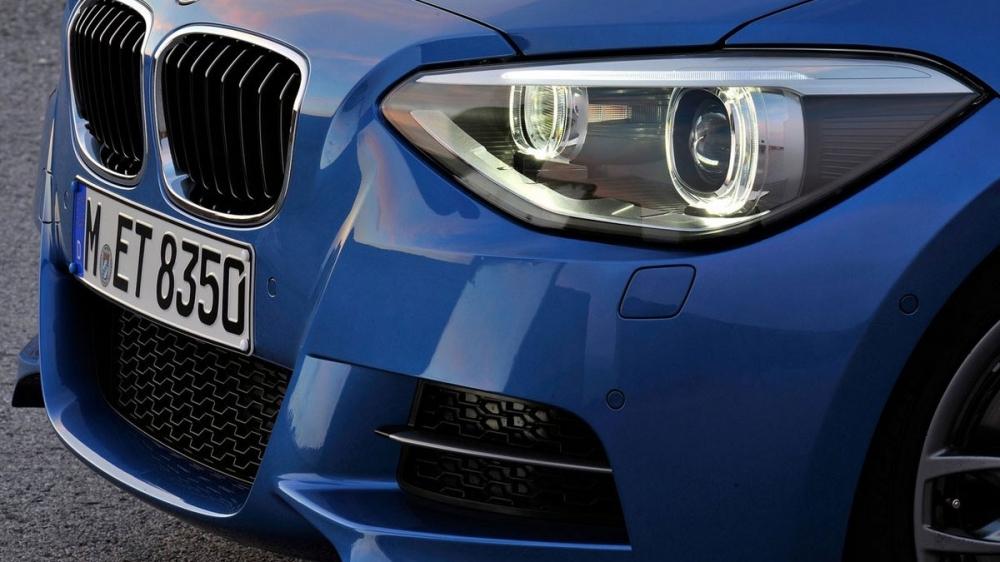 BMW_1-Series_M135i自排版