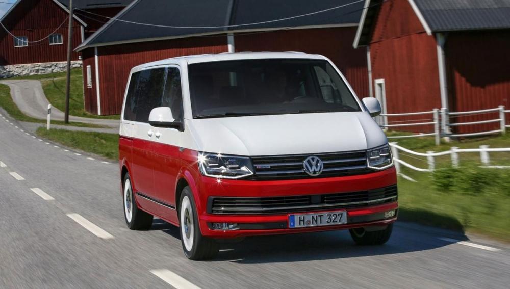 Volkswagen_Caravelle_L 2.0 TDI 110kW M6