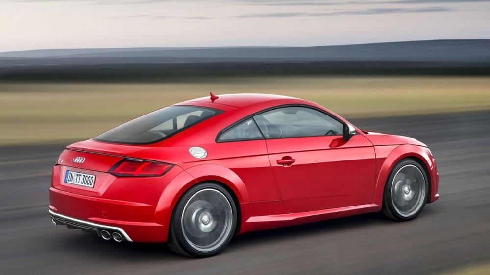 Audi_TT(NEW)_S