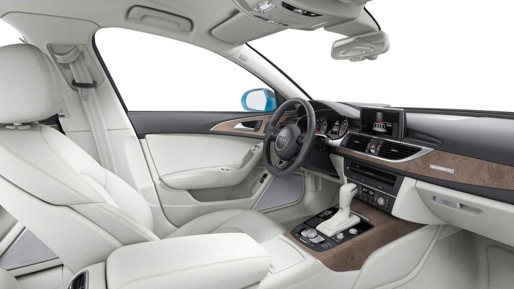 Audi_A6 Avant_40 TFSI quattro