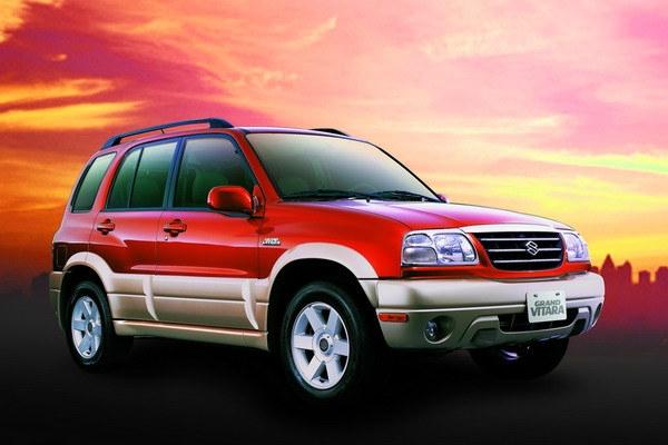 2.0 2WD標準版