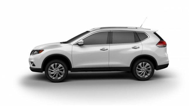 2018 Nissan X-Trail 2.0玩美休旅版