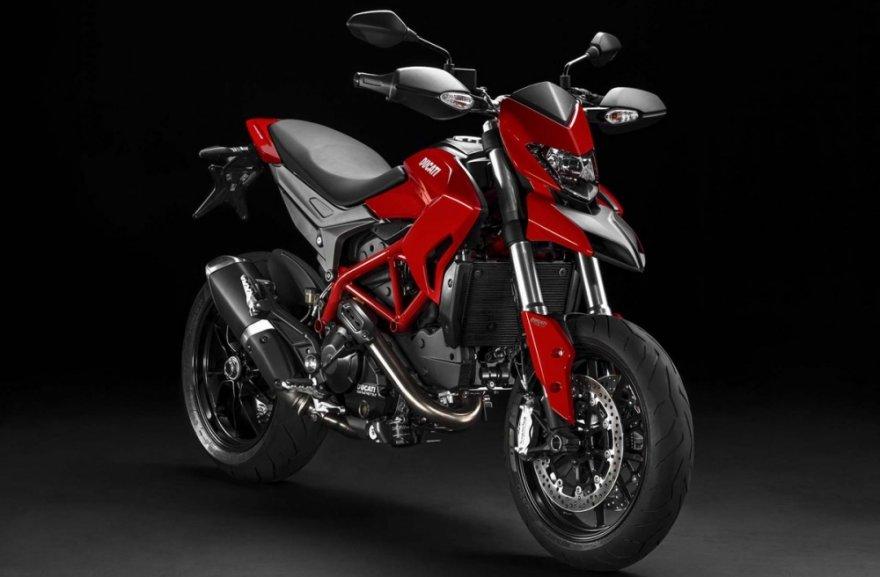 Ducati_Hypermotard_New