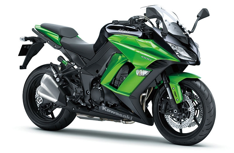 Kawasaki_Ninja_1000 ABS