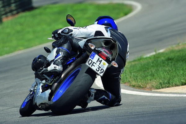BMW_HP2_Sport