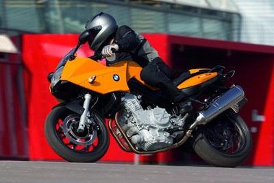 BMW_F Series_800 S