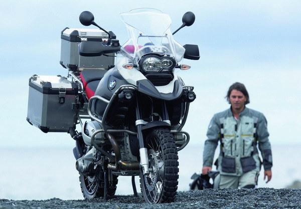 BMW_R Series_1200 GS Adventure