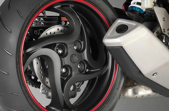 Honda_CB_1000R