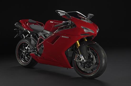Ducati_Superbike_1198 S