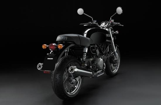 Ducati_Sport _GT1000