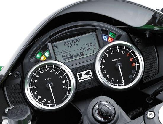 Kawasaki_Ninja_ZX-14R ABS