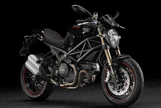 Ducati_Monster_1100 evo