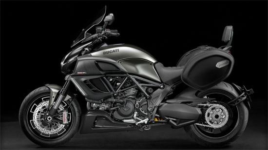 Ducati_Diavel_Strada