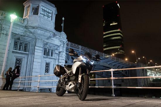 Ducati_Multistrada_1200 S Touring